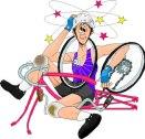 accident-clipart-BikeAccidentClipart
