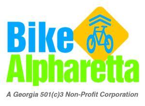 Bike_Alpharetta-logononprofittag