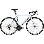 BLUE Road Bike AC1 AL White blue - Apr 26, 2016, 3-48-07 PM