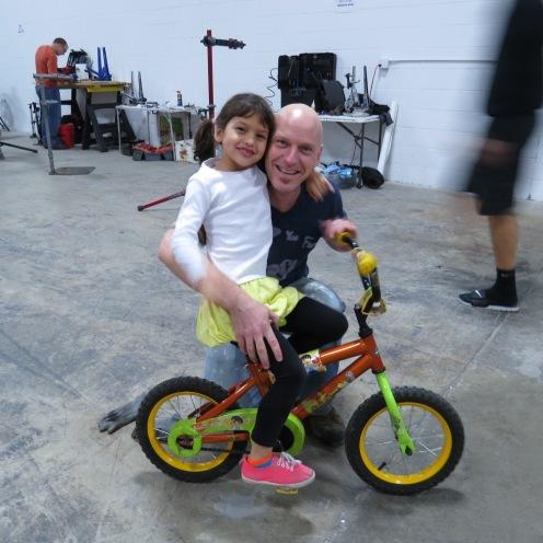 Bikes For Kids
